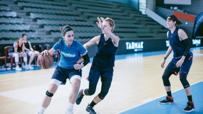 basketball_femmes_joueuses_florence_delm%C3%A9e_tarmak.jpg