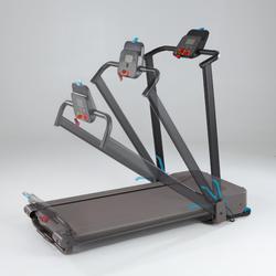 Laufband Walkingband Walk500