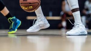 hk basketbalschoenen heren