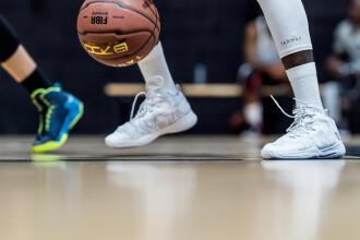 cc botas basquetebol homem