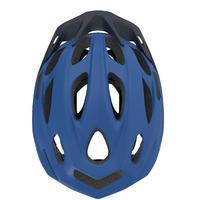 Casque de vélo de montagne ST500