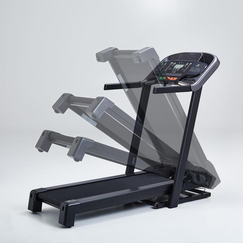 T540B Treadmill