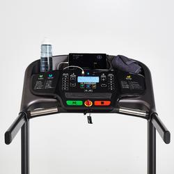 Producto Reacondicionado. Cinta de correr plegable Domyos T540B