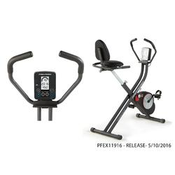 PROFORM Heimtrainer X-Bike Duo
