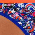 GIRL'S SWIMSUITS Swimming - JADE BIKINI BOTTOMS - ROLLER NABAIJI - Swimming