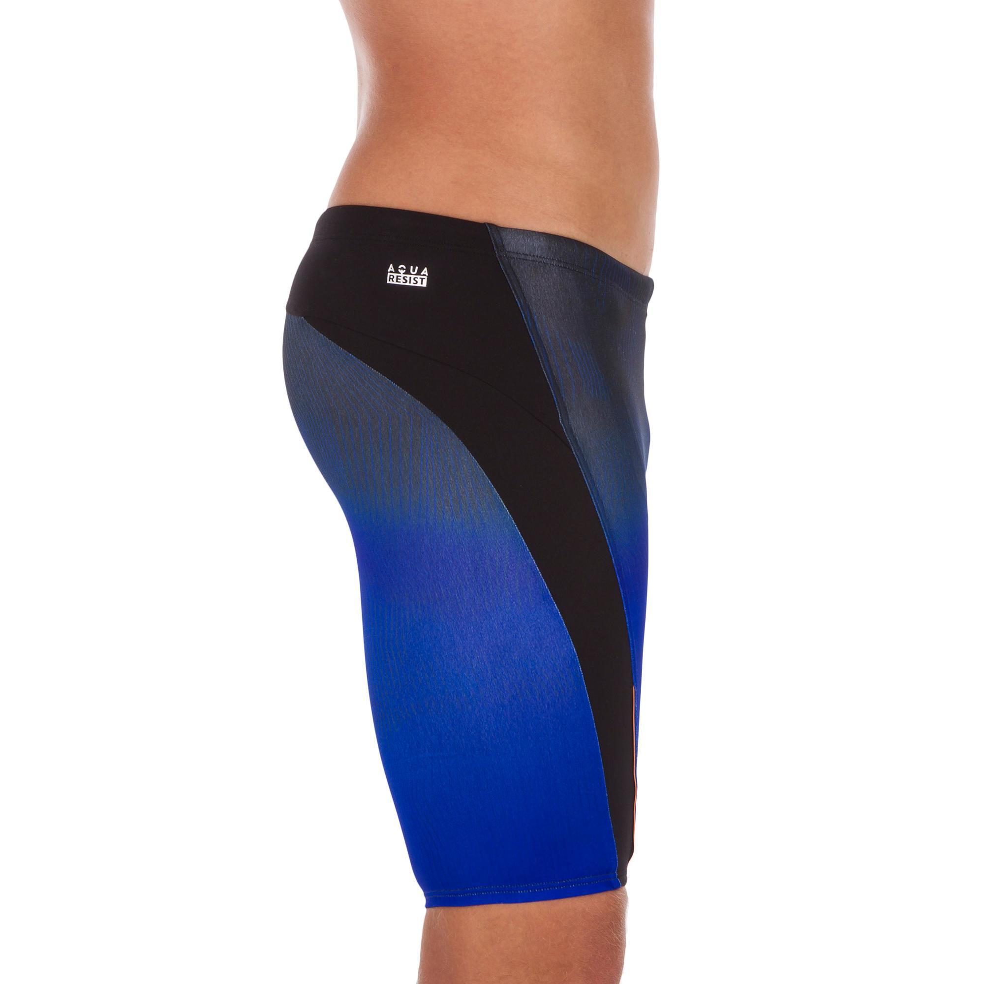 Jammer badehose. </p>                     </div> 		  <!--bof Product URL --> 										<!--eof Product URL --> 					<!--bof Quantity Discounts table --> 											<!--eof Quantity Discounts table --> 				</div> 				                       			</dd> 						<dt class=