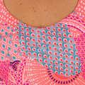 COSTUMI NUOTO DONNA Abbigliamento donna - Costume intero RIANA NABAIJI - Abbigliamento donna