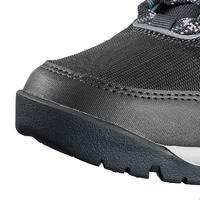 NH150 Off-road Waterproof Hiking Shoes - Women