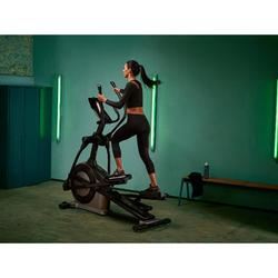 Crosstrainer E-Energy