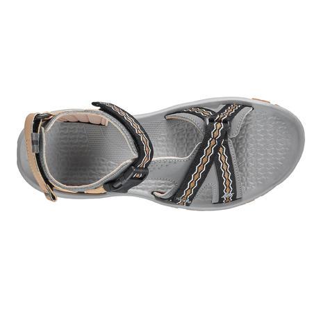 Men's NH110 hiking sandals