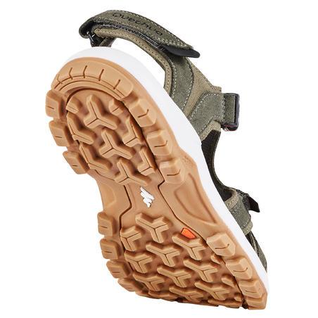 Sandales de randonnéeNH120 - Hommes