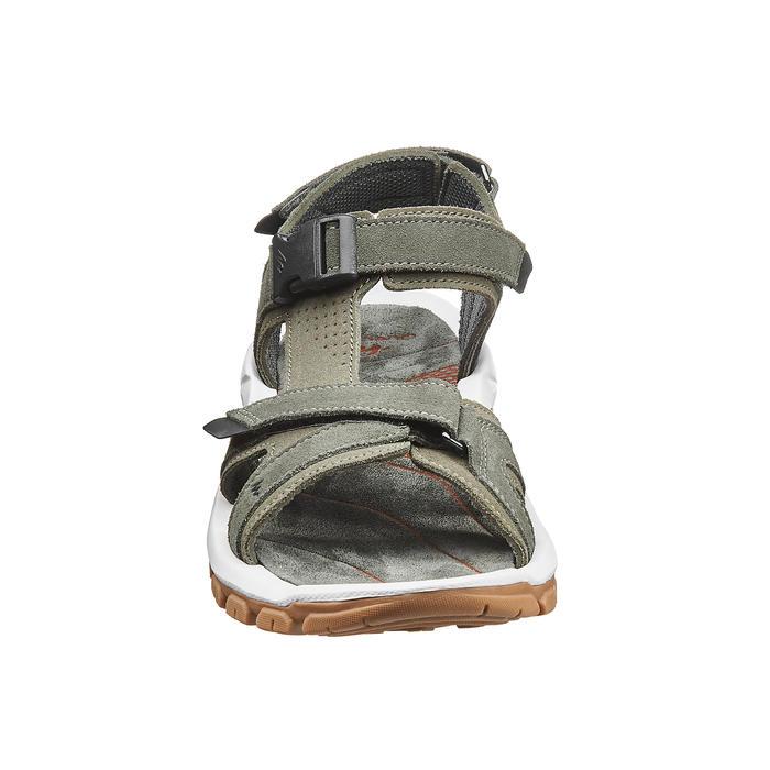 Sandales de randonnée - NH120 - Homme