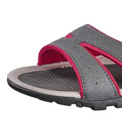 Women's hiking Sandals - NH100