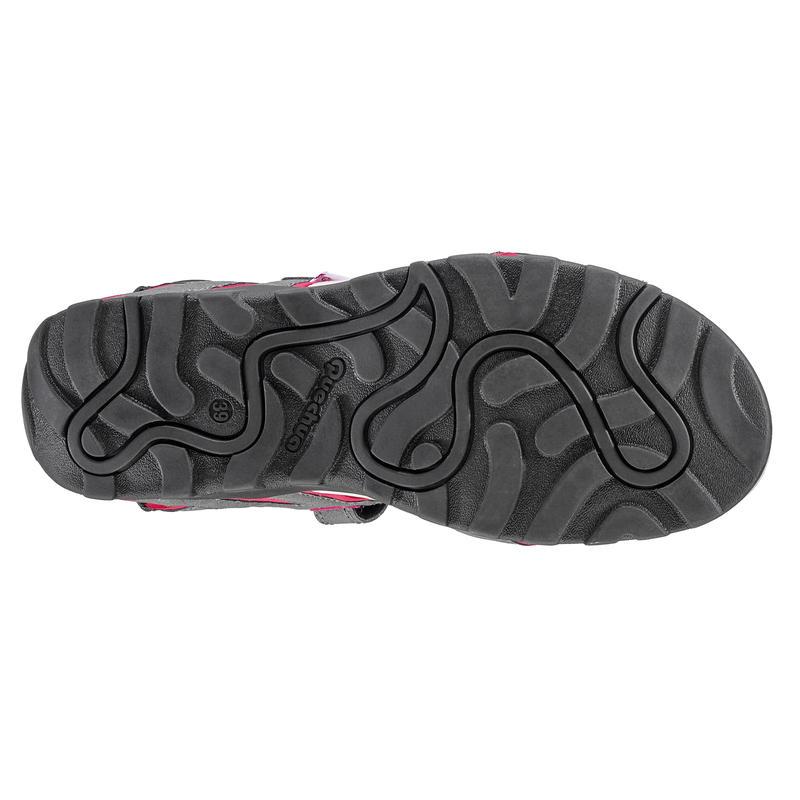 Sandales de randonnée - NH100 - Femme
