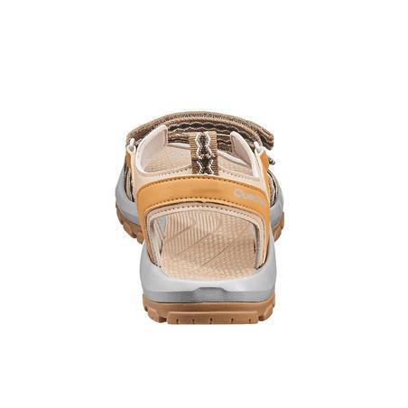 Женские сандалии для походов - NH110