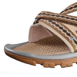 Sandales de randonnée - NH110 - Femmes