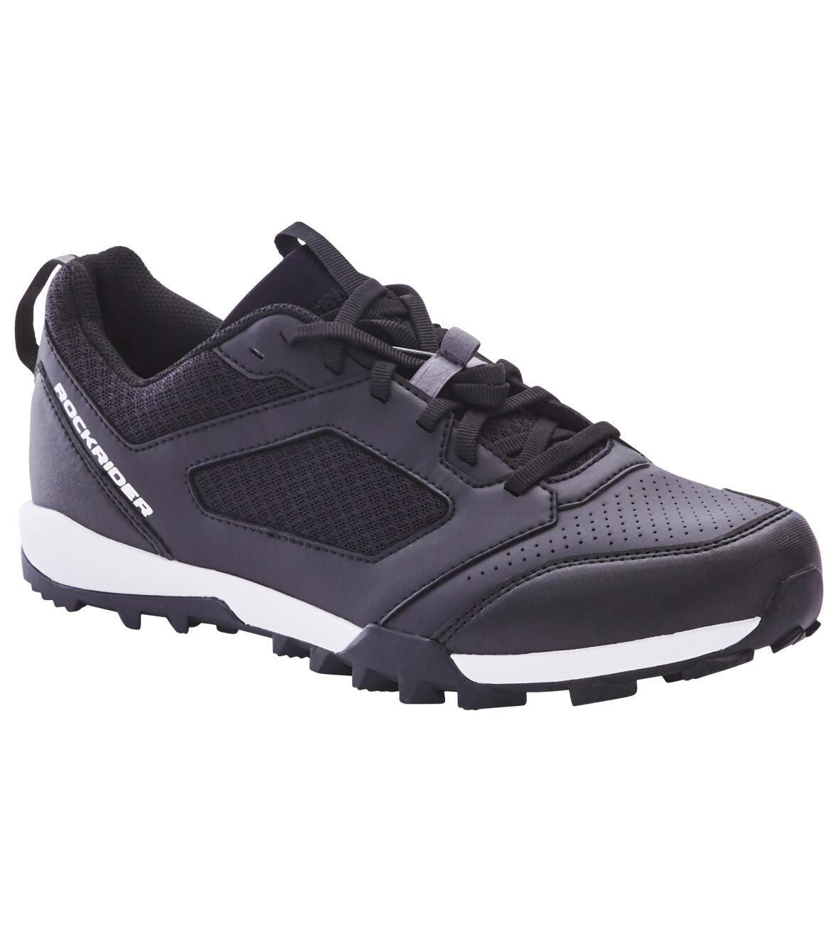 chaussures_vtt_rockrider_st_100_ 8512376