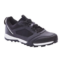 ST 100 Mountain Bike Shoes - Black