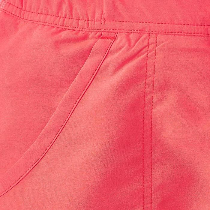 Hosenrock Naturwandern NH100 Damen rosa