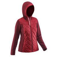 Women's Hiking Sweatshirt NH500