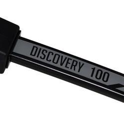 Discovery 100 Archery Bow - Black