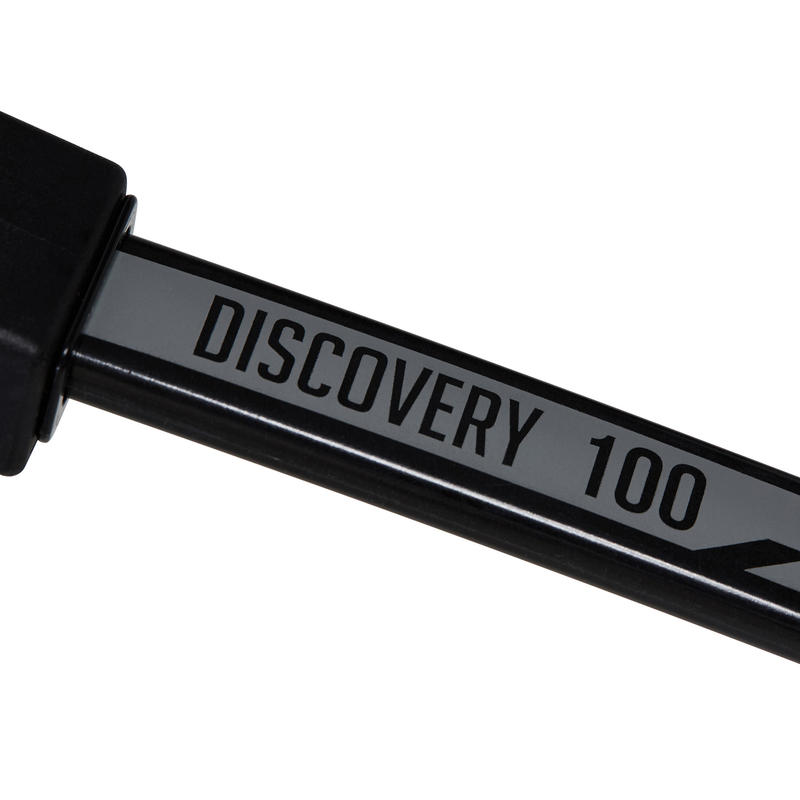 Discovery 100 Archery Bow - Black