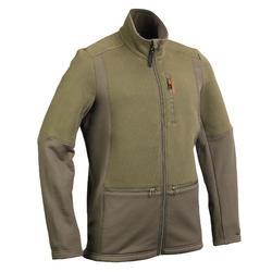 SG 100 Hybrid Jacket