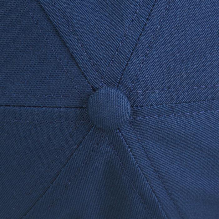 Pet kleiduifschieten blauw