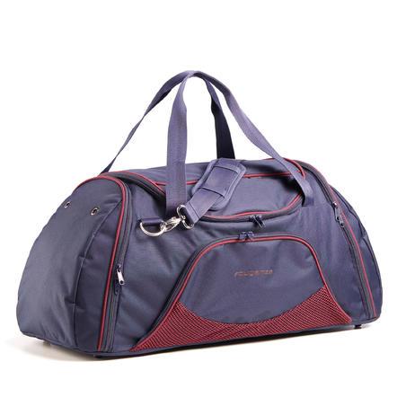 Kelioninis krepšys skirtas jojimui, 55 l