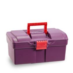 Putzkasten 300 violett