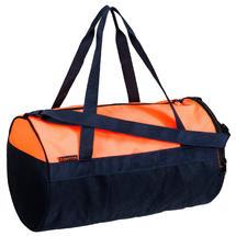 14498ed9fe30 Спортивные сумки для фитнес-снаряжения и силовых тренировок | Domyos ...