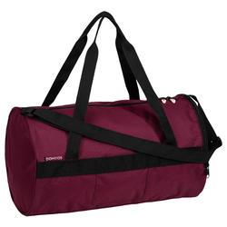กระเป๋าฟิตเนสสำหรับ...