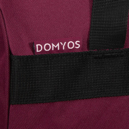 Sac de sport Domyos 20l