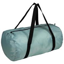 Fitness and bodybuilding sports bags  b122c3cd4b4cf