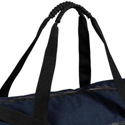 Sporttasche Fitness Cardio 55l blau