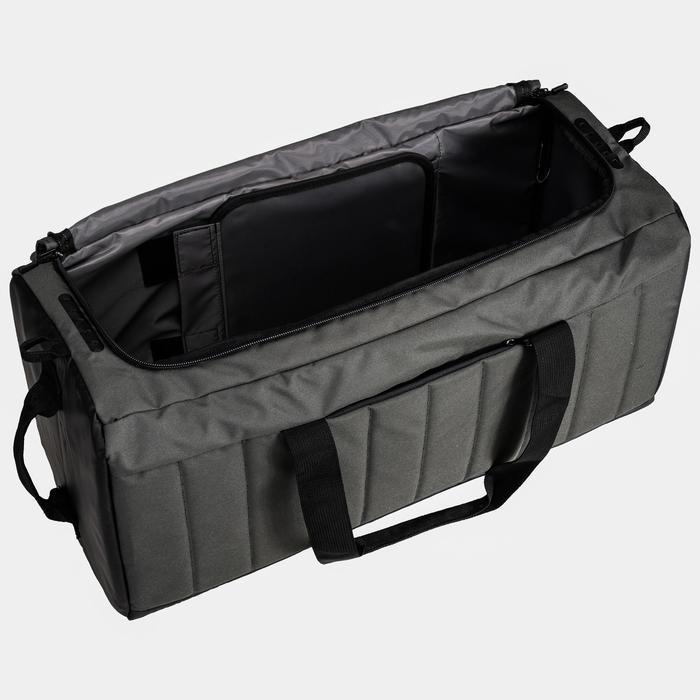 Sporttasche Fitness Cardio LikeAlocker 40l khaki