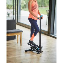 Stepper Cardio Fitness Domyos MS120 negro