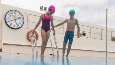 ecole-piscine-enfant-natation-scolaire-1.jpg