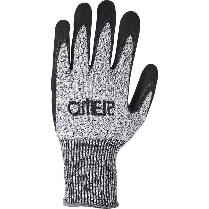 SPEARFISHING GLOVES Clothing  Accessories - Omer Maxiflex 1mm Spear Gloves OMER - Clothing  Accessories