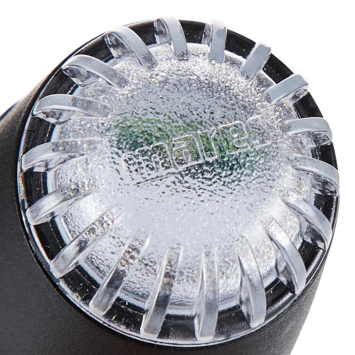 Sonda para computador de mergulho LED Tank