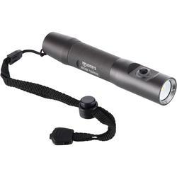 Tauch-Lampe EOS 10R 1050Lumen wasserdicht 100m