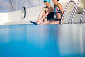 entrainement-de-natation-une-prise-facile