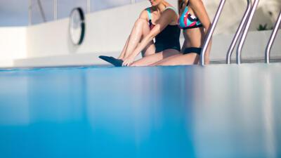 entrainement-de-natation-une-prise-facile.jpg