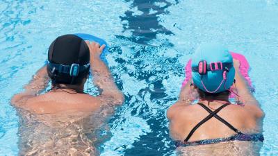 pourquoi-nager-en-musique.jpg