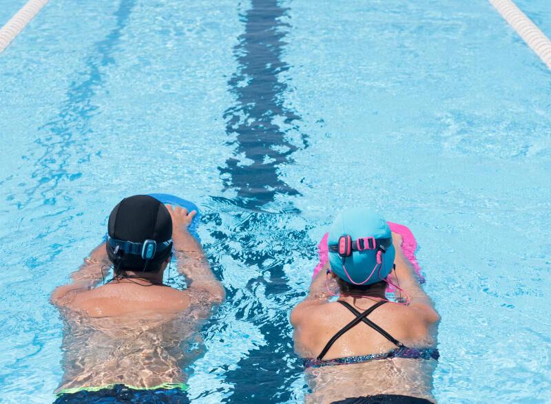 pourquoi-nager-en-musique