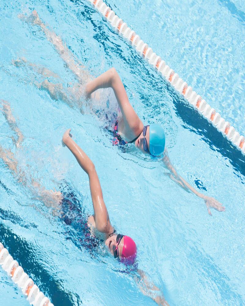 Bonnet de natation