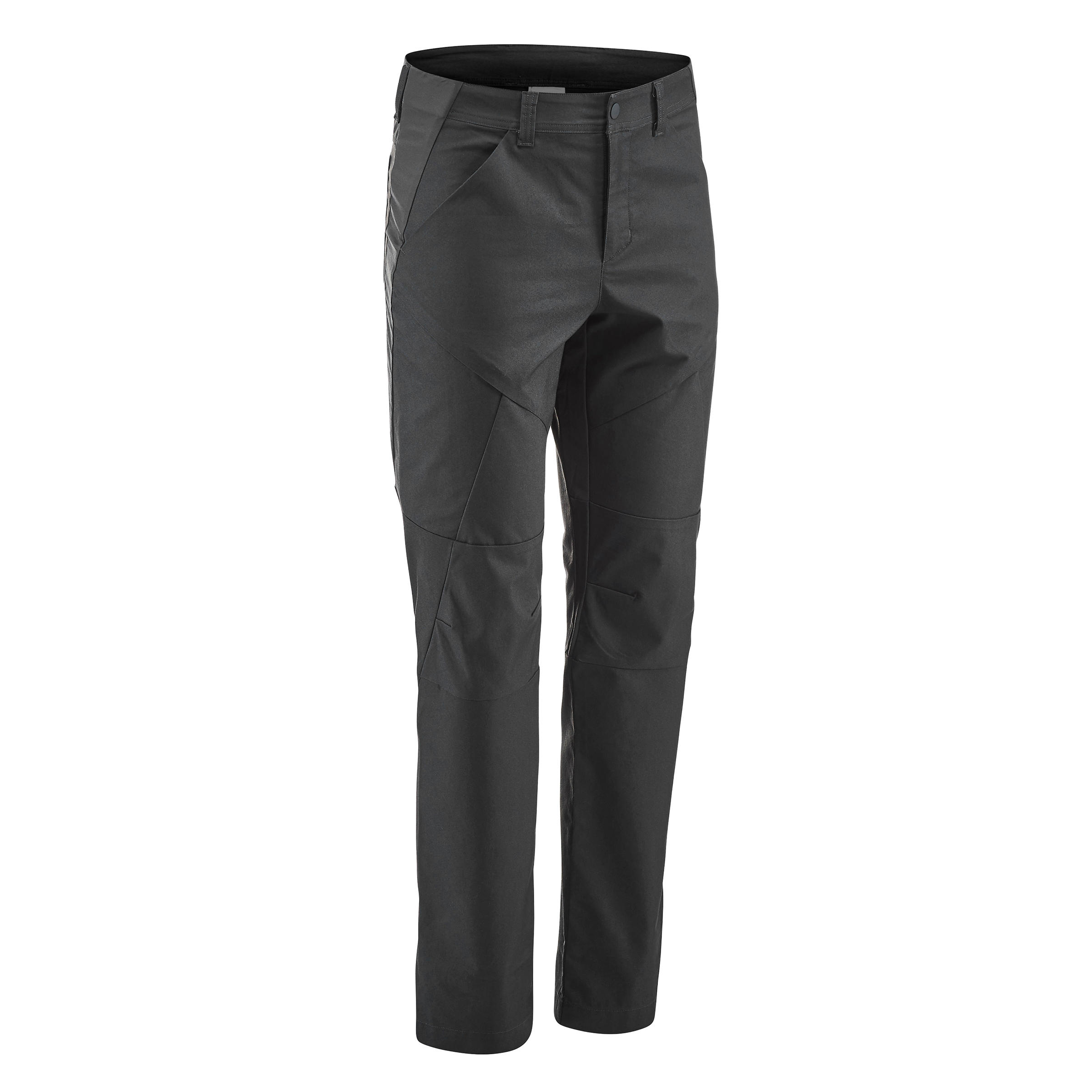 Pantalon Regular NH500