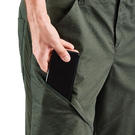 NH500 Walking Pants - Men
