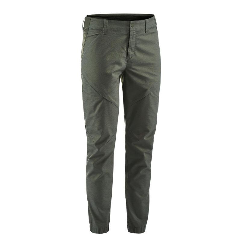 Pantalons et surpantalons homme