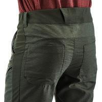 Pantalon de randonnée NH500 - Hommes